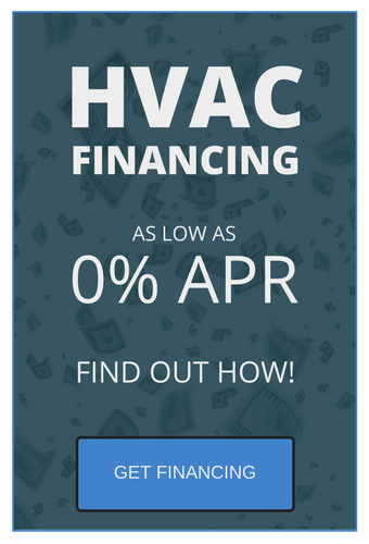 hvac-financing-cta-home