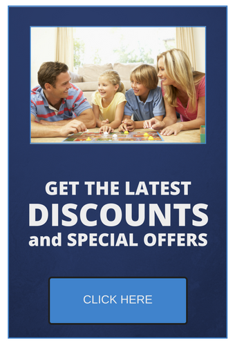 hvac-discounts-cta-home