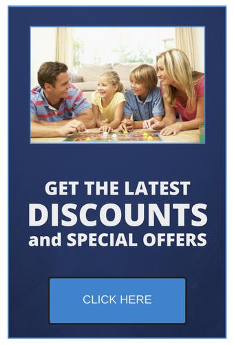 hvac-discounts-cta-home