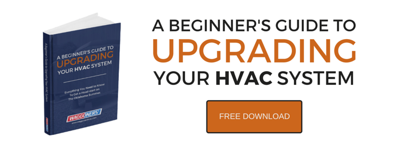 Upgrade-HVAC-CTA