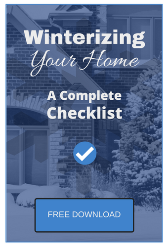 winterizing-your-home-cta-blog-narrow