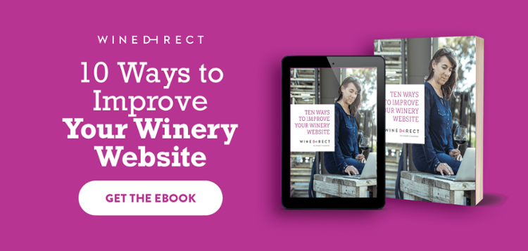 10-ways-to-improve-your-winery-website