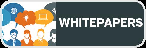 Join Genesis10 - Whitepaper