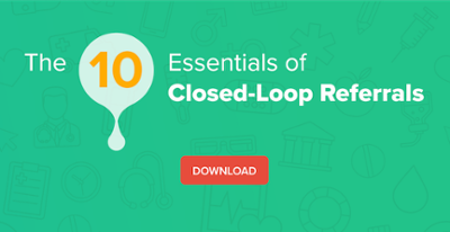 10-Essentials-Closed-Loop-Referrals
