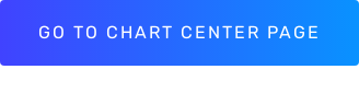 Go to Chart Center page