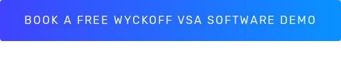 Book a free Wyckoff VSA software demo