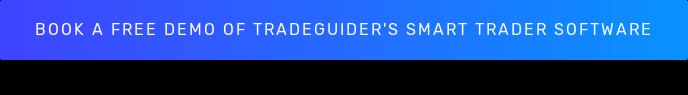 Book a free demo of Tradeguider's SMART trader software