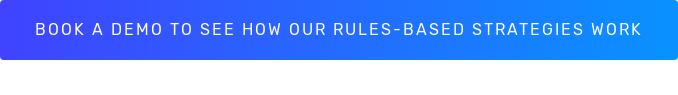 Book a demo to see how our rules-based strategies work