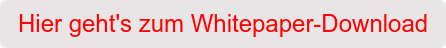 Hier geht's zum Whitepaper-Download