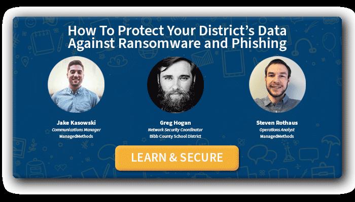 free-webinar-school-ransomware-protection