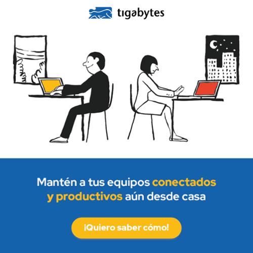 ¿Cómo implementar el trabajo remoto sin afectar tu productividad?