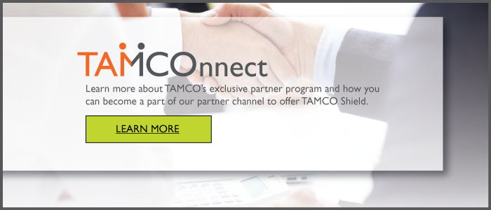 Learn more about the exclusive partnership program for technology integrators