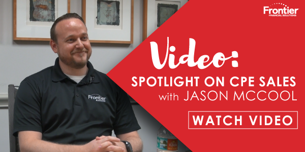 spotlight-cpe-sales-jason-mccool
