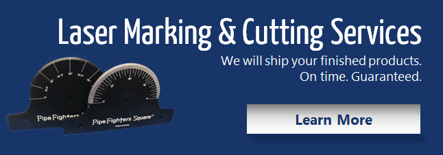 Learn more about laser marking services