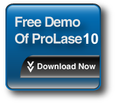 Free Demo of ProLase 10 Laser Marking Software