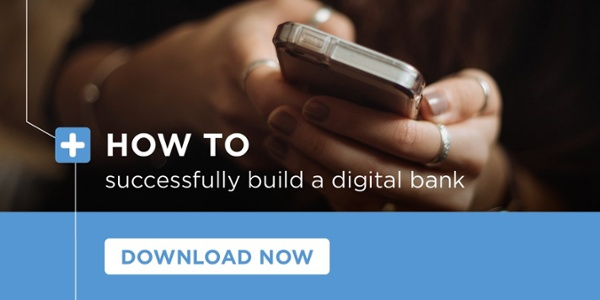 Radar Payment_how to successfully build a digital bank