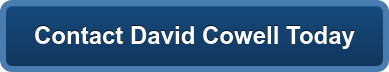 Contact David Cowell Today