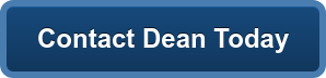 Contact Dean Today