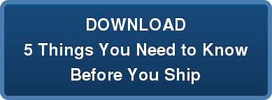 DOWNLOAD 5 Things You Need to Know Before You Ship