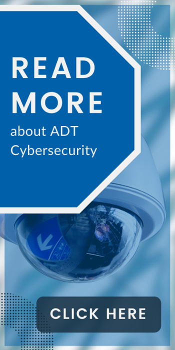 adt cybersecurity video monitoring