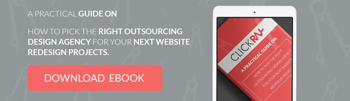 http://marketing.clickray.eu/practical-guide-on-how-to-pick-the-right-outsourcing-design-agency