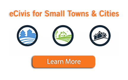 Grants Management Software for Small Cities and Towns