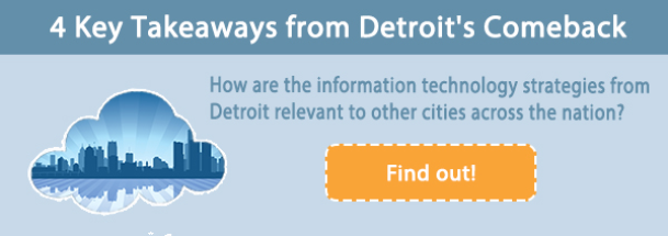 Key Takeaways from Detroit's Comeback