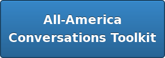All-America  Conversations Toolkit