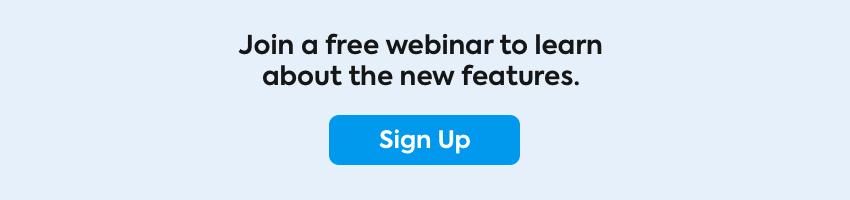 Join a free webinar