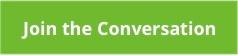 join-the-conversation-leading-disruption-charlene-li