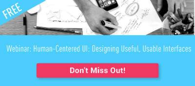 20 UI Design Resources