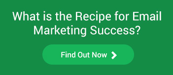 what is the recipe for email marketing success
