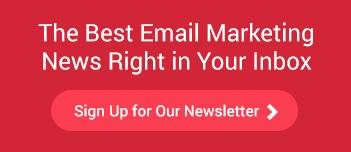 the best email marketing news right in your inbox