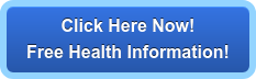 Click Here Now! Free Health Information!