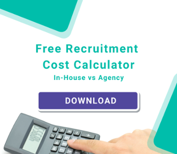 FREE RECRUITMENT COST CALCULATOR