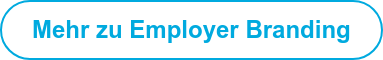 Mehr zu Employer Branding