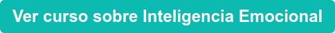 Ver curso sobre Inteligencia Emocional