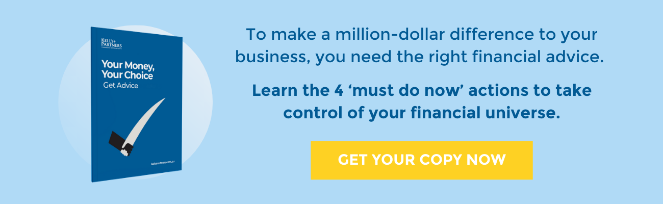 Download our free new eBook  Your Money, Your Choice – Get Advice