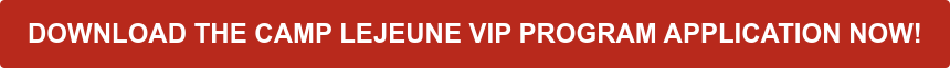 Download Camp Lejeune VIP Program Application Now!