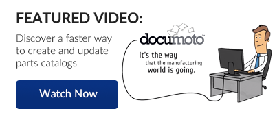 Watch the Documoto overview video