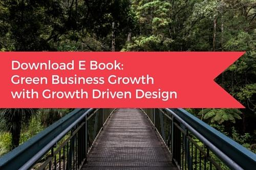 Download Green Business Growth