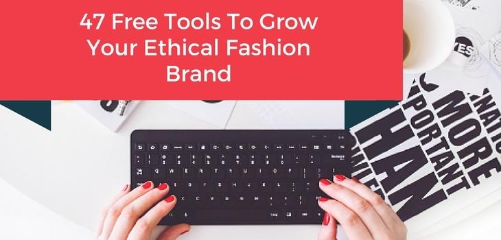 47-free-tools-ethical-fashion