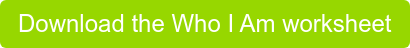 Download the Who am I worksheet