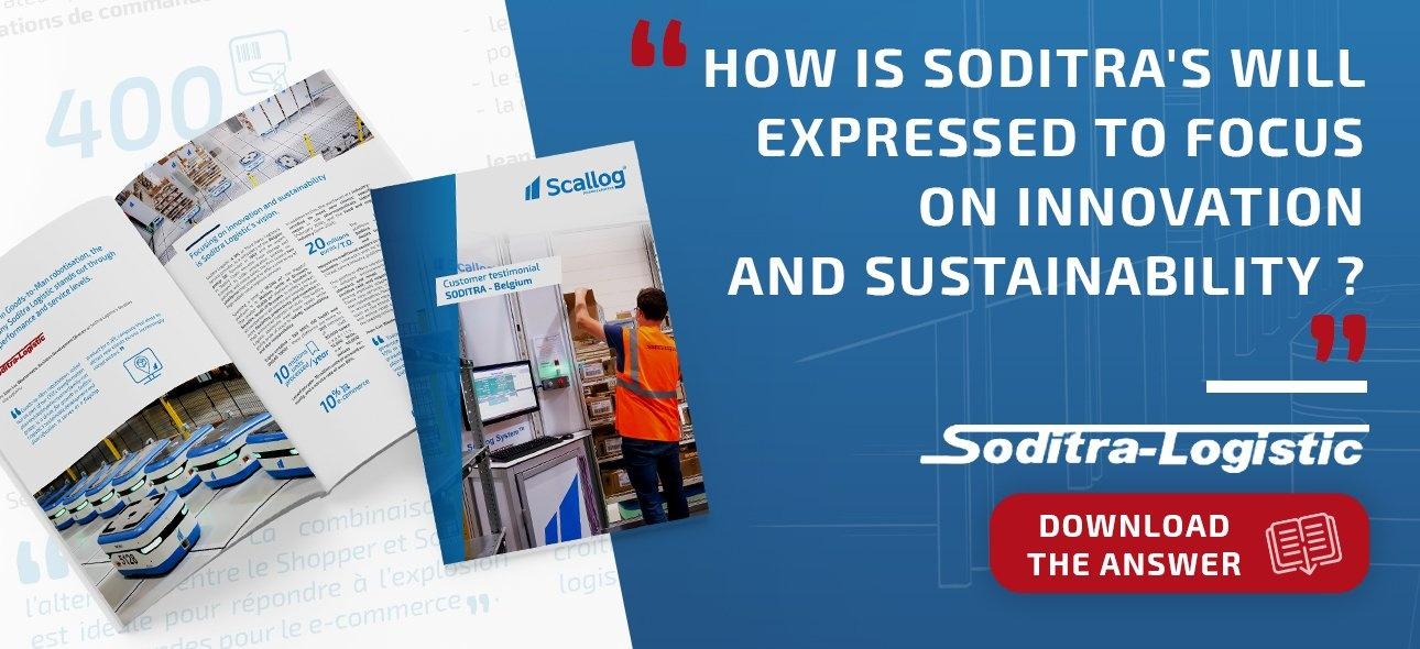 Soditra Business Case