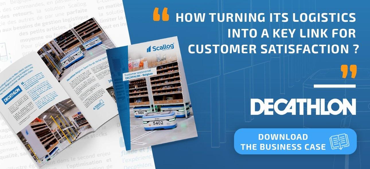 Alt : Download The Decathlon Business Case