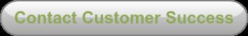 Contact Customer Success
