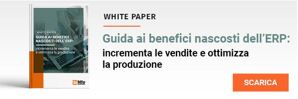 https://content.sinfo-one.it/hubfs/CP/WP_Guida_ai_benefici_nascosti_dellerp_incrementa_le_vendite_e_ottimizza_la_produzione/CTA_WP_Guida_ai_benefici_nascosti_dellerp_incrementa_le_vendite_e_ottimizza_la_produzione.png?noresize