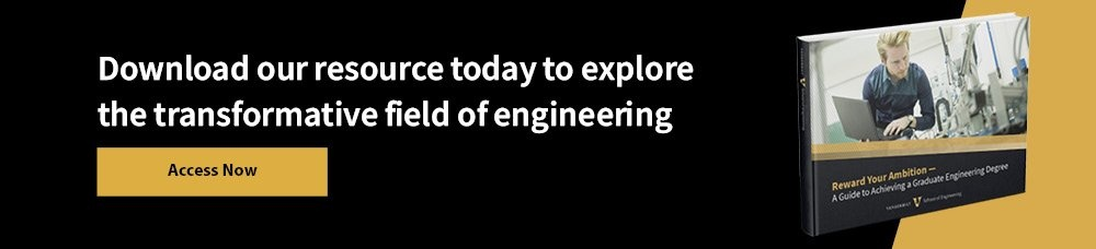 Download our resource today to explore the transformative field of engineering