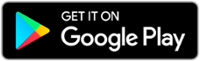 google-play-store-badge