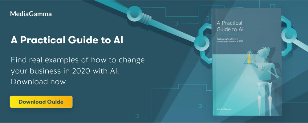 Practical AI Guide